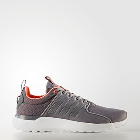 Zapatillas adidas Cloudfoam Lite Racer - Mujer