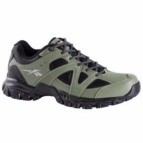 zapatillas reebok deportivas de hombre