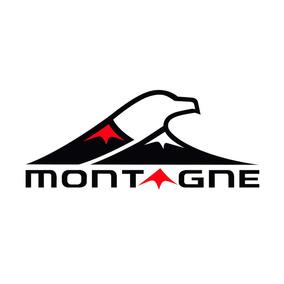 Gorro Olin - Tienda Oficial Montagne