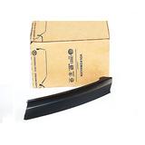 Cobertura Puxador Porta Dianteira Direita Polo Hatch Sedan