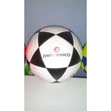 Balón De Fútbol Nro. 4 Marca Tamanaco 100% Original