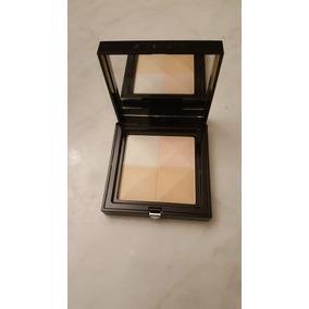 Givenchy Le Prisme Visage Silky Face Powder 2 Satin Ivoire