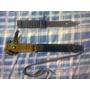 Cuchillo Supervivencia Bayoneta Steyr Aug 77