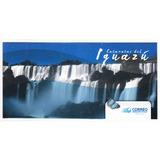 Argentina 2014 Pack De Sellos De Cataratas Del Iguazu