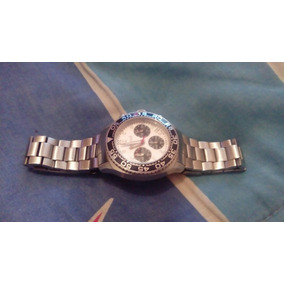 Reloj Timberland Montre Qt4127302