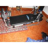 Maquina De Pilates Sport Fit Ness
