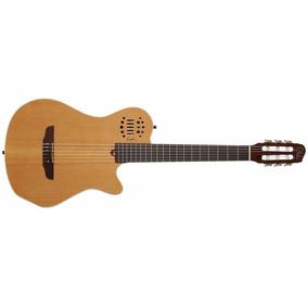 Violão Godin Multiac Grand Concert Eletro-acústico 012817 G1