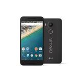 Celular Libre Lg Nexus 5x Mod 791 Libre Android 6.0 Gtia Nvo