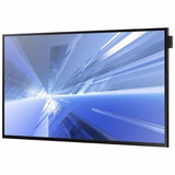 Monitor Samsung 32 Db32e Full Hd Wifi