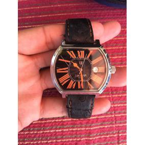 Reloj Lancaster