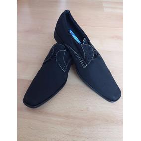 Zapatos Tipo Mocasín Para Hombre