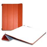 Cover Protector Forro Puro Ipad 2 3 Smart Case