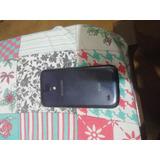 Galaxy S4 Mini Duos I9192 Em Bootloop