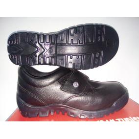 Zapatos Para Niños -gran Turismo Liquidacion Total