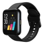 Smartwatch Realme Watch 2 Pro Gps Integrado