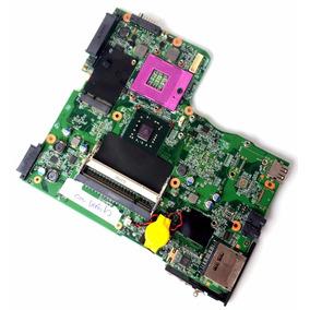 Placa Mãe H-buster Hbnb-1402/210 1402 / 210 M42 Com Defeito