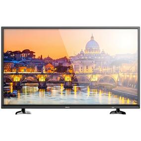 Tv Led Philco 40 Full Hd Pld4036ftx
