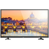Tv Led Philco 40 Full Hd Pld4036ftx