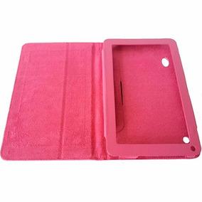 Capa Smart Couro Tablet Cce 9 Tr92 T935 Case Pronta Entrega