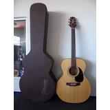 Takamine G230 Guitarra Acustica Con Estuche Y Envío
