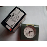 Reloj Despertador Junghans Quartz