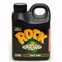Rock Supercharge, Tónico De Raíz 1 L