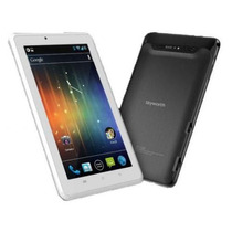 Tablet Genesis Gt-7330 3g Android 4.0 4gb 7 Wi-fi + Tv + Nf