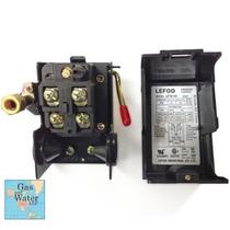 Nuevo H / D Interruptor De Presión Para El Compresor De Air