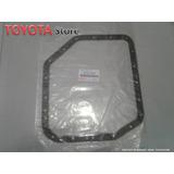 Empacadura Del Carter De Caja Toyota Starlet 93-99 Original
