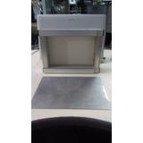 Caixa Standard Ipsc 225 X 150 X 45 Mm (+1-0mm) Aferida