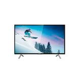 Hitachi 49 Led Smart Tv Fhd 84-339