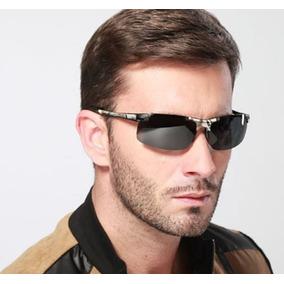 Oculos De Sol Masculino Militar - Óculos De Sol Com lente polarizada ... e296f74595