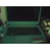 Laptop Acer Aspire E14/es-15/es-14 Series