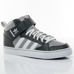 zapatillas adidas botas hombre argentina