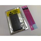 Bateria Iphone 6 4.7 1810mah Original Lacrada 0 Ciclo!!
