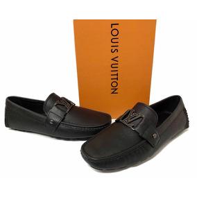 Mocasines Louis Vuitton Con Envíos Gratis