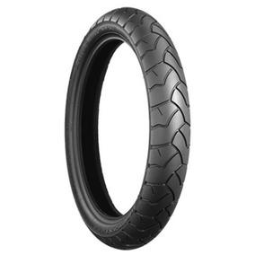 Pneu Bridgestone 90-90-21 Bw501 54h