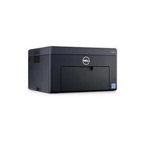Impresora Laser Color Dell 1760nw
