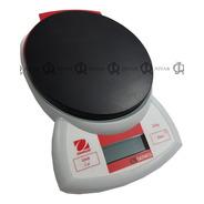 Balanza Digital Ohaus Cs-200 Joyeria 0,1g A 200g Laboratorio