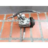 Compresor De Aire Acondicionado Kia Rio 1.5