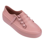 Melissa Ulitsa Sneaker Original