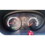 Ford Ecosport 1.6 Xl Plus Liquidacion 209 000.- (sz)