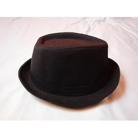32348a34669c9 Sombreros Fedora - Accesorios de Moda en Zulia en Mercado Libre ...
