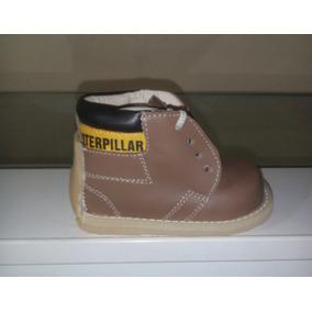a00e2c69 Zapatos Planta Pibe Para Niños Oferta! - Calzado en Mercado Libre Perú
