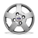 Calota Ford Ka Fiesta Courier Aro 13