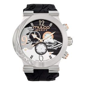 ee39488eff1 Multi Relogio Kevin Quartz - Relógios no Mercado Livre Brasil