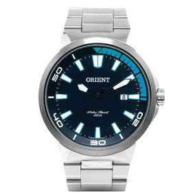 Relogio Guess U17519g Masculino Todo - Relógios De Pulso no Mercado ... 23358932df