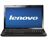 Notebook Lenovo N585 Reacondicionada De Fabrica