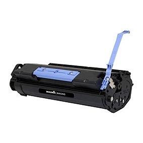 Cartucho Toner Canon 106 Mf6530 6540 6580 6590 Compatible