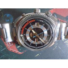 Orient King Diver Scuba Cal 1942 S